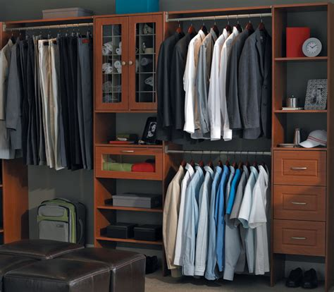 home depot closetmaid design tool stunning closet designs home depot contemporary
