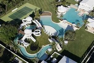 dion jupiter home exclusive celine dion drops price of jupiter island mansion to 62 5 million gossip extra