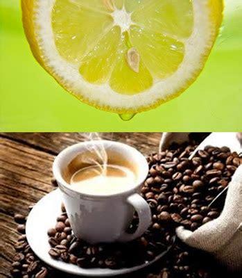 rimedio naturale per il mal di testa rimedio naturale contro il mal di testa caff 200 e limone