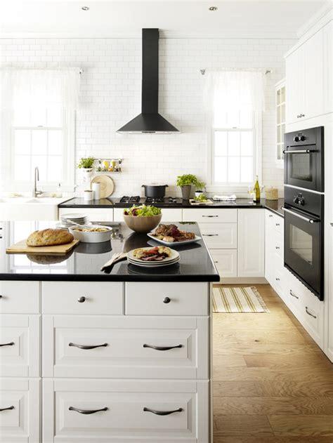 Kitchen trends kitchen designs kitchen ideas kitchen styles kitchen