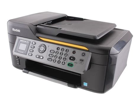 E Print Cr 2170 Ll by 3954203 Kodak Esp Office 2170 All In One Multifunction