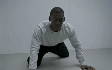 black mirror roaches black mirror review episodes 4 6 the tracking board