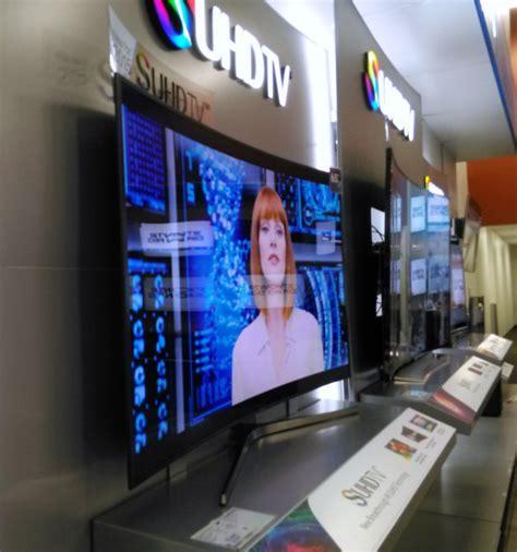 best tvs to buy gallery for gt best buy tvs