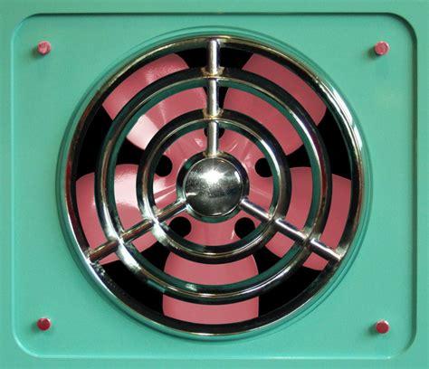 vintage kitchen ceiling vent fans vintage exhaust fans for bathroom inspirational kitchen