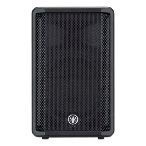 Speaker Yamaha Cbr 15 vivace yamaha cbr15 passive loudspeaker