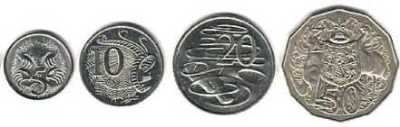Pin printable australian coins on pinterest