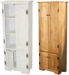 Kitchen Furniture Storage Storage Cabinets Tall Kitchen Storage Cabinet Pictured