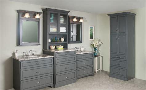 cabinets to go syracuse bathroom vanities syracuse ny bathroom vanity cabinets