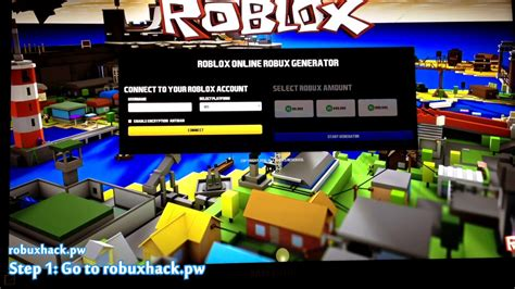 roblox apk roblox hack how to hack roblox roblox hack apk ios android 2017