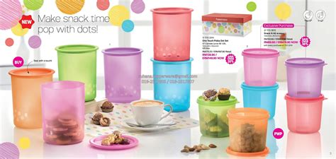 Tupperware Malaysia tupperware brands malaysia catalogue collection