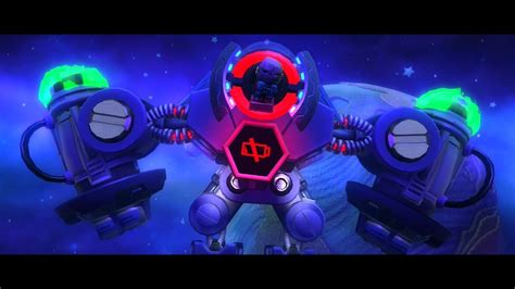 best big planet the top 5 hardest bosses to ace littlebigplanet 2