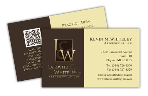 attorney business cards templates attorney business cards fragmat info
