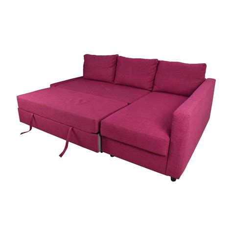 sleeper sectional sofa ikea 20 best ikea loveseat sleeper sofas sofa ideas