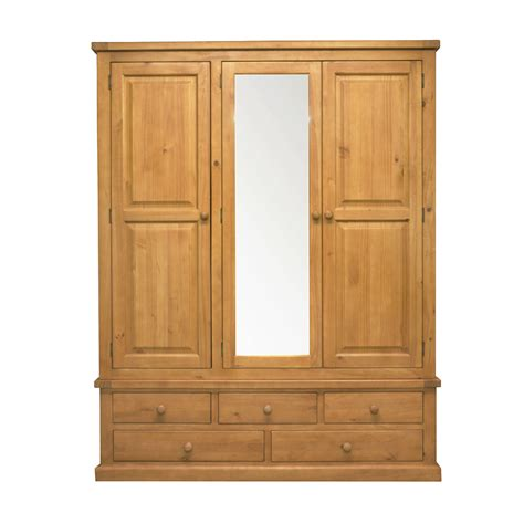 Pine Wardrobe Sale by 79 Pine Wardrobe For Sale Wardrobes And Armoires