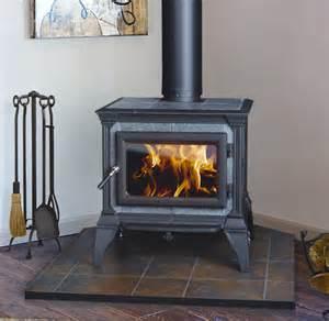 soapstone stove hearthstone castleton soapstone wood stoves living room