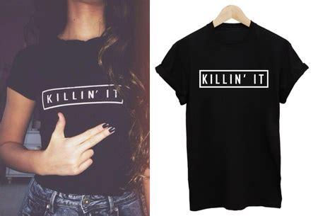 Teks T Shirt t shirt tekst la beaut 233 et la psychologie des femmes