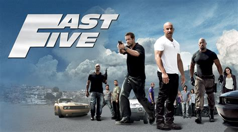 full hd movie fast and furious 5 fast five movie page dvd blu ray digital hd on
