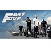 Fast Five  Movie Page DVD Blu Ray Digital HD On