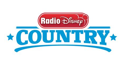 Country Sweepstakes - radio disney country sweepstakes cruising into the holidays