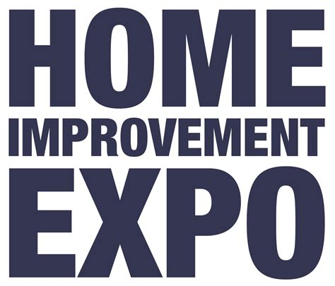 home improvement expo this weekend hawkeye security
