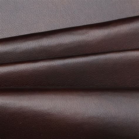 fake leather upholstery antique distressed look faux leather upholstery fabric