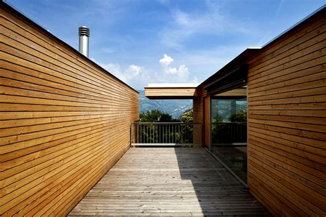 Timber Cladding Systems Timber Cladding Which System To Use