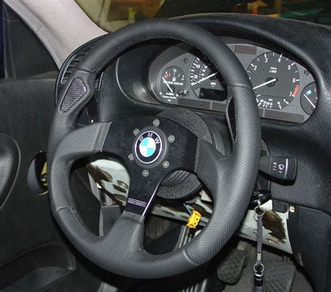 e36 harness bar e36 get free image about wiring diagram