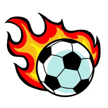 imagenes png futbol la escuela deportiva aneto asociacion cultural y deportiva