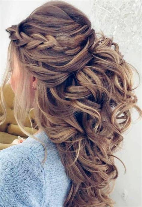 wedding bridal hair styles perfect hair styles for party beautiful wedding hair styles perfect look modren villa