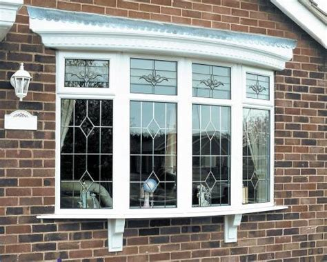 bow window canopies bow window canopies at apc architectural mouldings