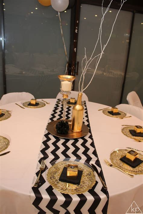 black and gold table 1000 ideas about gold table settings on table