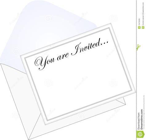 Invitation Letter Envelope Invitation Envelope Clipart Clipartfest Invitation Clipart Envelope And Clipart