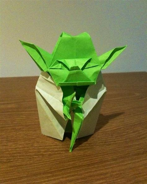 All Origami Yoda - all origami yoda 28 images all my origami origami yoda
