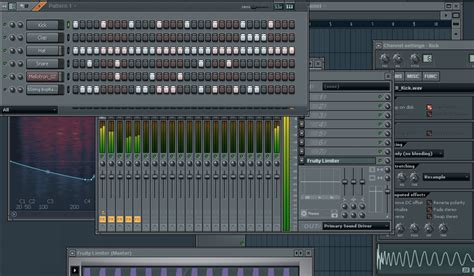 download fl studio 12 full version for windows fruity loops studio free download full version