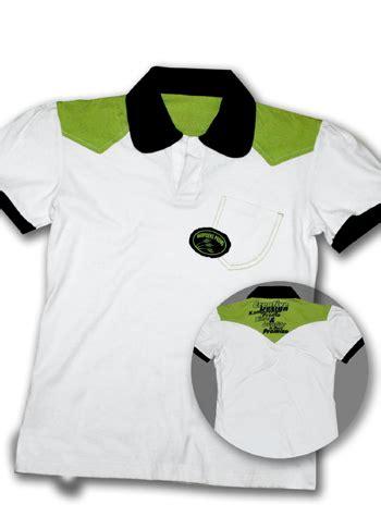 Kaos Tshirt Cinemags Murah Keren koeng promosi kaos murah kaos polo kemeja topi keren tas souvenir tshirt promo