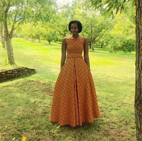 the 25 best african traditional dresses ideas on