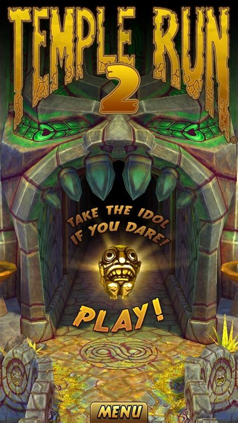 temple run 2 apk mod temple run 2 mod apk 1 9 1 unlimited money modded apk and apps