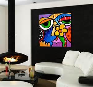 tableaux design abstrait tableau abstrait abstract
