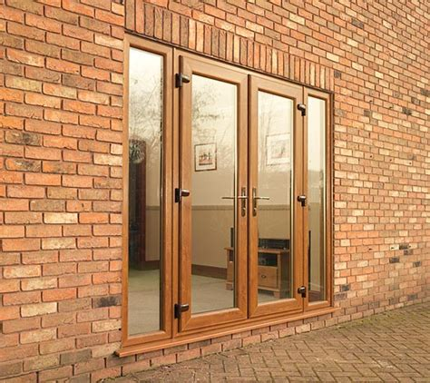 catalogue for doors high security manor windows