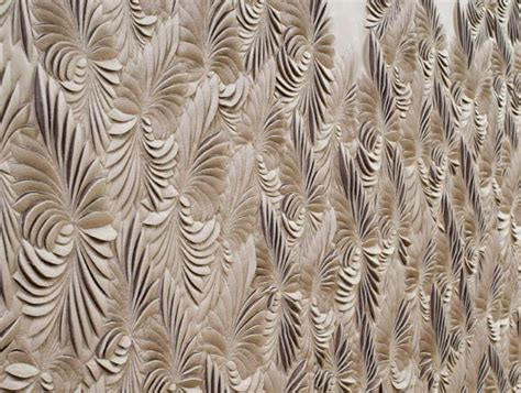Helen Murray Detail In Leather by 17 Best Images About Materials I Textures I Fabrics On