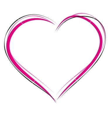 images of love symbols love symbol images reverse search