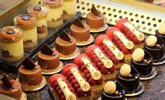 Reier Brains The Business Of Cake Couture In The City by Jean Philippe Darcis Ambassadeur Du Chocolat Belge Et