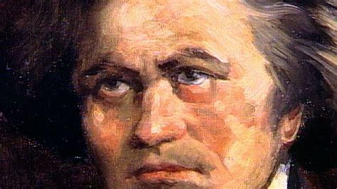 beethoven biography hearing loss ludwig van beethoven pianist composer biography com