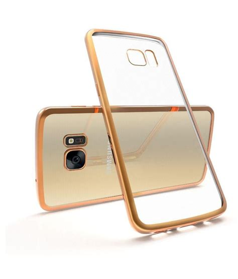 Kece Bumper Note 3 Aluminium Metal With Bac Limited galaxy plus golden transprent back bumper cover for lenovo
