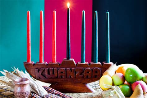 Kwanzaa Decorations by Where To Shop This Kwanzaa