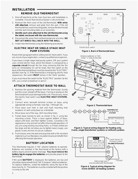 white rodgers wiring diagram white rodgers 1f78 144 wiring diagram wiring diagram