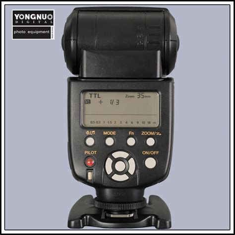 tutorial flash yongnuo 565 yongnuo yn 565ex yn565ex yn 565 ex ittl i ttl flash