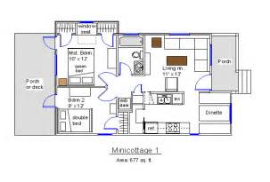 Free House Floor Plans Tiny House Plans Free Posted By Cons At Tuesday July 31