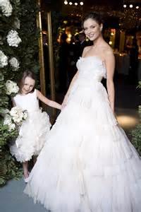 georgina chapman wedding dresses wedding short dresses
