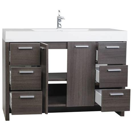 Comfortable Prefab Bathroom Vanities Ideas Bathroom And Prefab Bathroom Cabinets